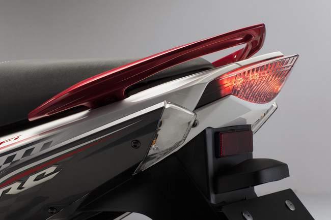 NouvoSX-taillight-e8727