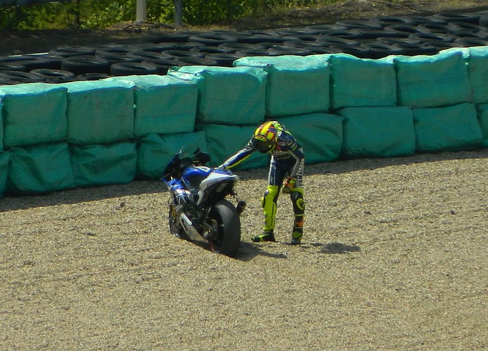 Yamaha Brno