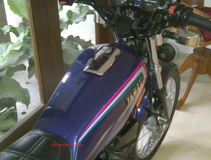 IMG-20120218-00031
