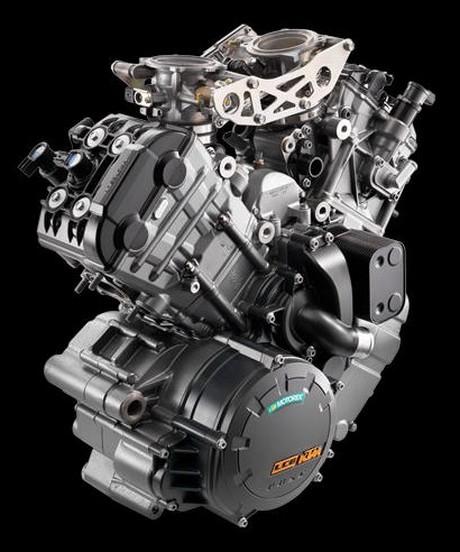 discover_engine