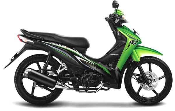 honda-absolute-revo-cw-active-green
