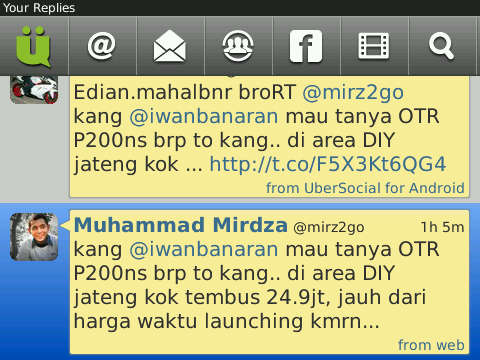 Screen_20131008_153836