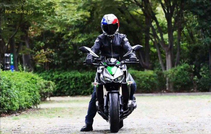 wpid-KawasakiZ10002014-2.jpg