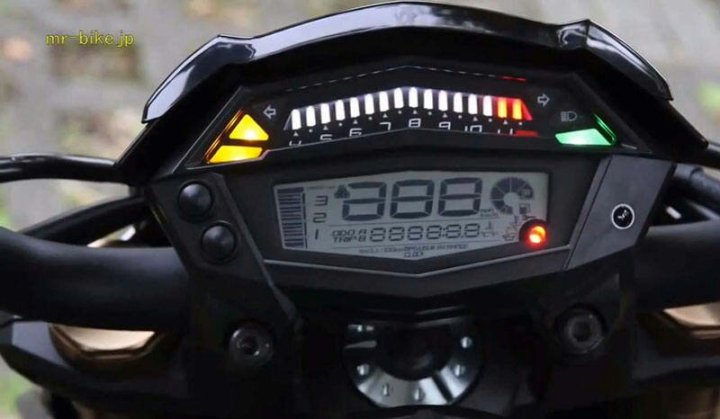 wpid-KawasakiZ10002014-3.jpg