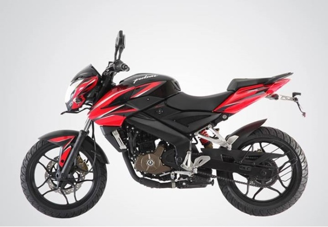 Bajaj-Pulsar-200NS-Red-Black-Dual-color