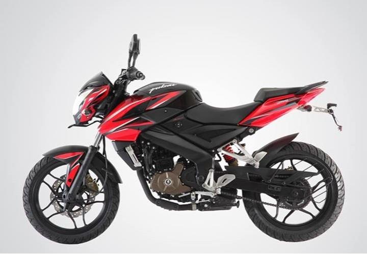 Bajaj-Pulsar-200NS-Red-Black-Dual-color