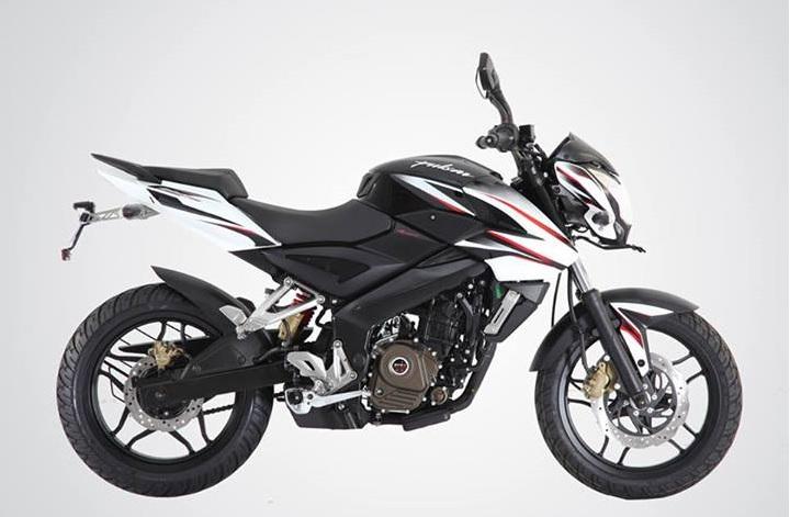 Bajaj-Pulsar-200NS-white-Black-Dual-color