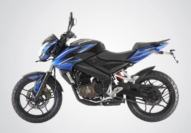 Blue-black-dual-tone-pulsar-200ns