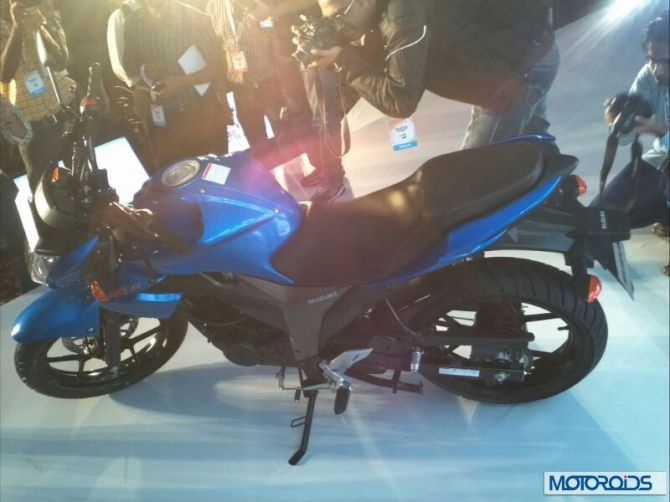 Suzuki-Givver-150cc-motorcycle-India-1