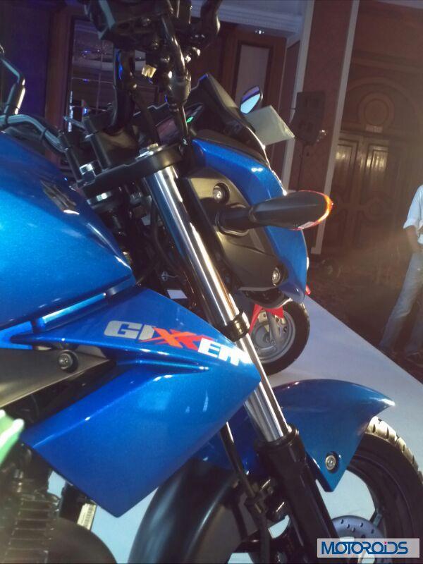 Suzuki-Givver-150cc-motorcycle-India-14