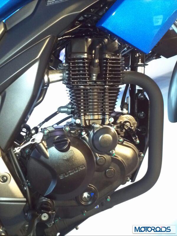 Suzuki-Givver-150cc-motorcycle-India-16
