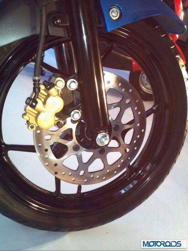 Suzuki-Givver-150cc-motorcycle-India-18