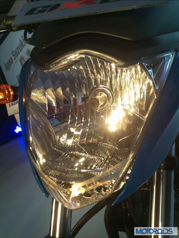 Suzuki-Givver-150cc-motorcycle-India-19