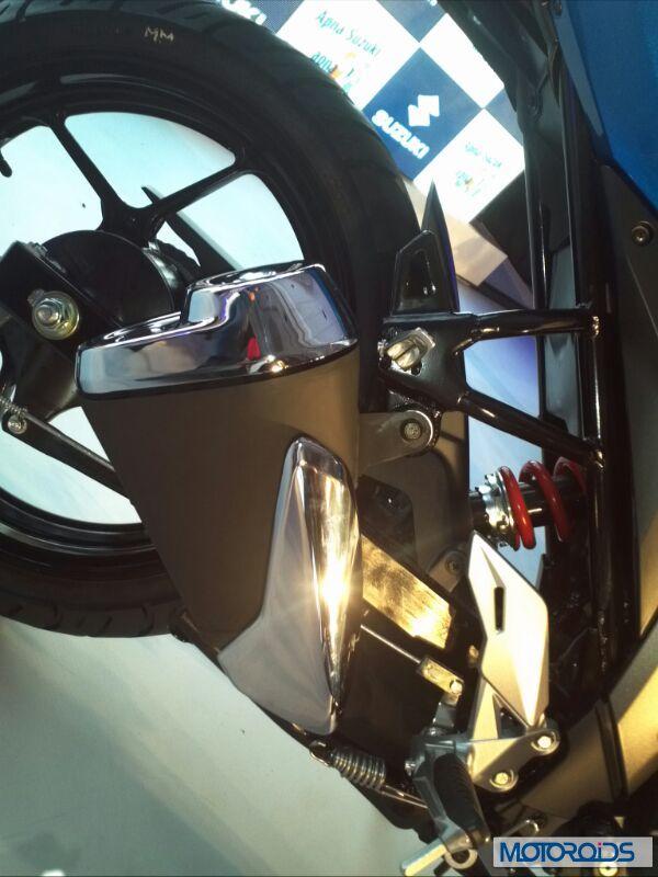 Suzuki-Givver-150cc-motorcycle-India-21