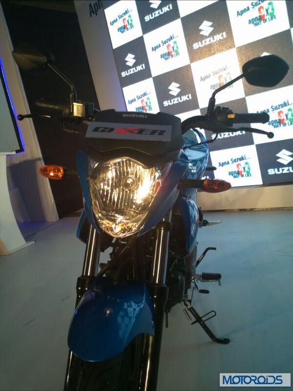 Suzuki-Givver-150cc-motorcycle-India-22