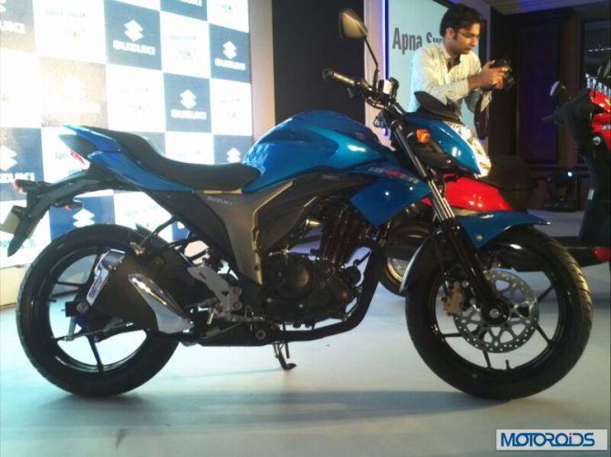 Suzuki-Givver-150cc-motorcycle-India-4
