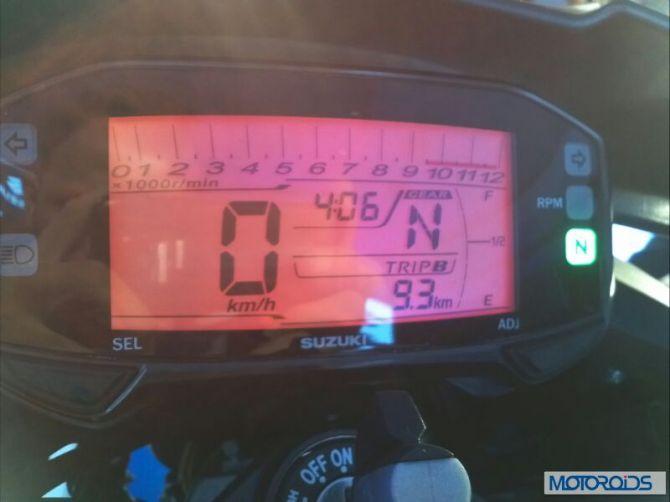 Suzuki-Givver-150cc-motorcycle-India-5