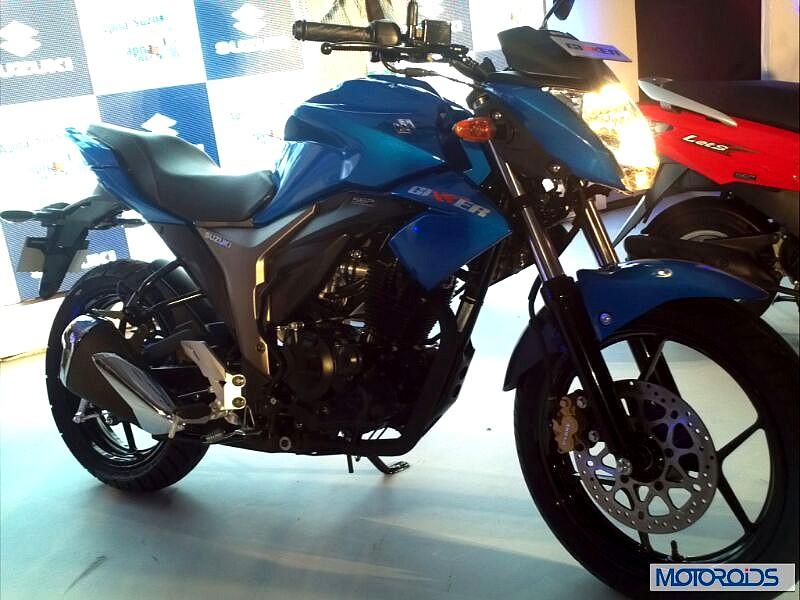 Suzuki-Givver-150cc-motorcycle-India-6
