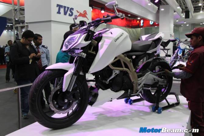 1024x682xTVS-Draken-Concept-Bike.jpg.pagespeed.ic.4XpUBY--Ti