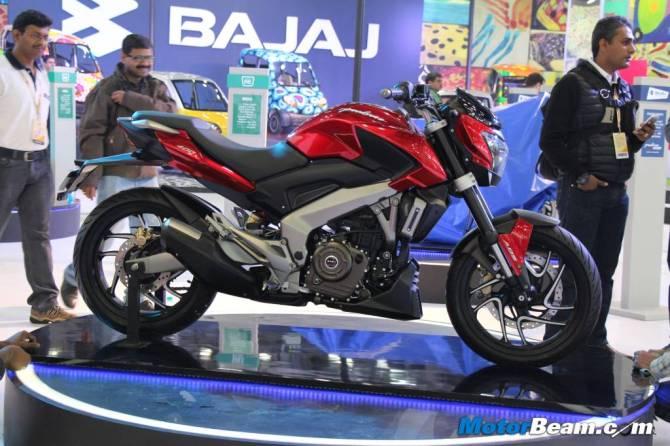 Bajaj-Pulsar-CS400-Concept