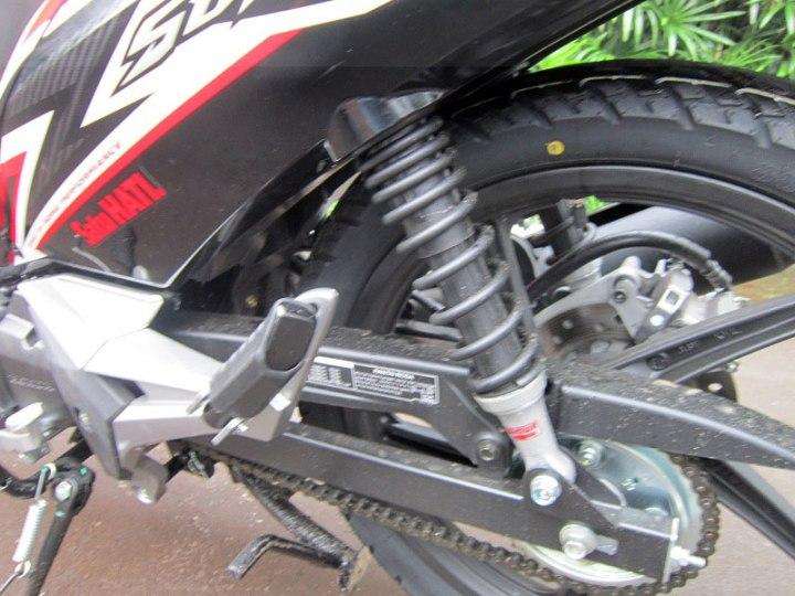 honda-supra-x-125-pgm-fi-8