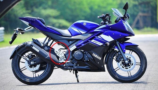 YZF-R15-2012-5