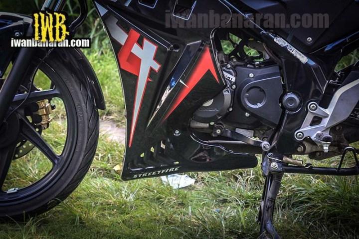 Honda CB150R (3)