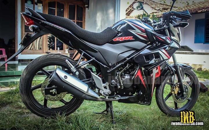 Honda CB150R (6)