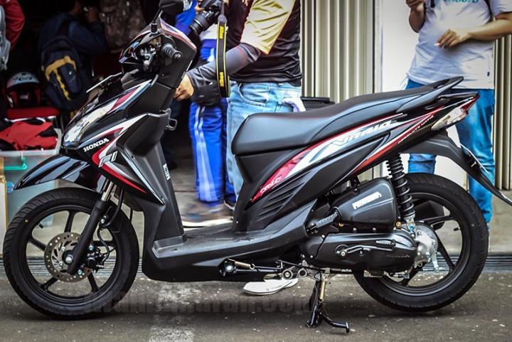 Honda Vario 110 FI (11)