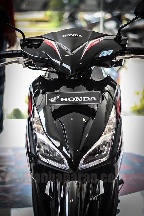 Honda Vario 110 FI (19)