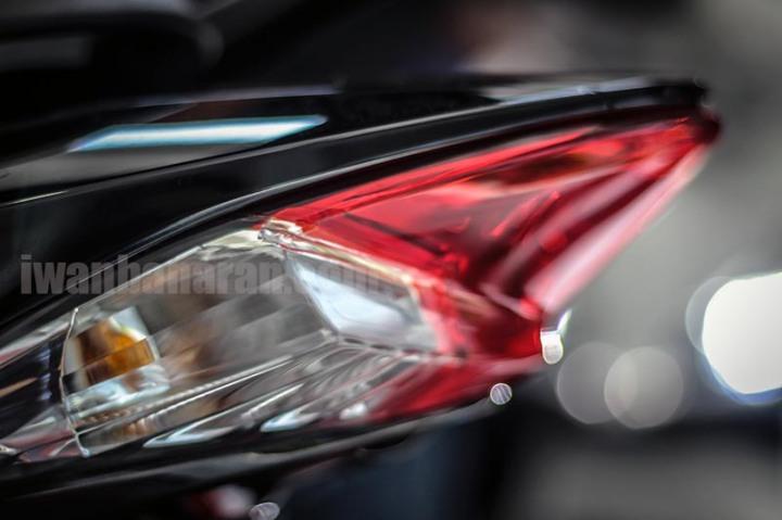 Honda Vario 110 FI (22)