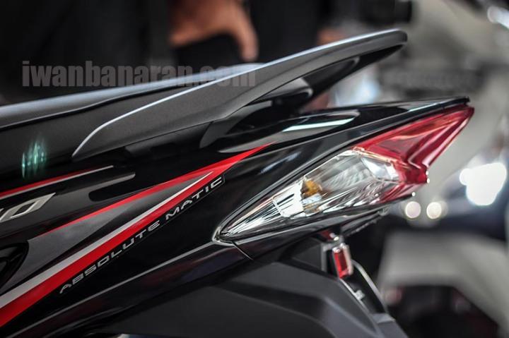 Honda Vario 110 FI (23)