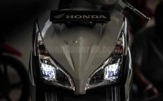 Honda Vario 110 FI (26)