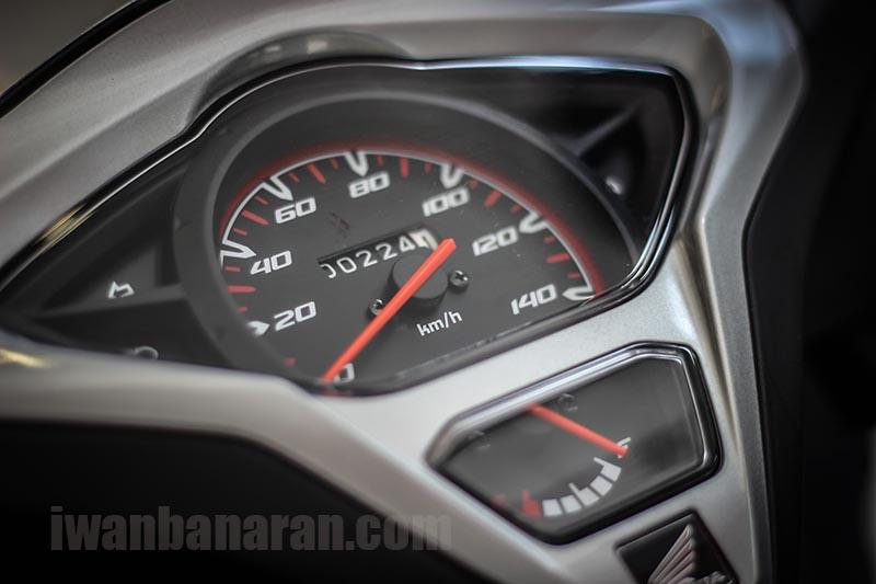 New Honda Vario 110 FI - YouTube