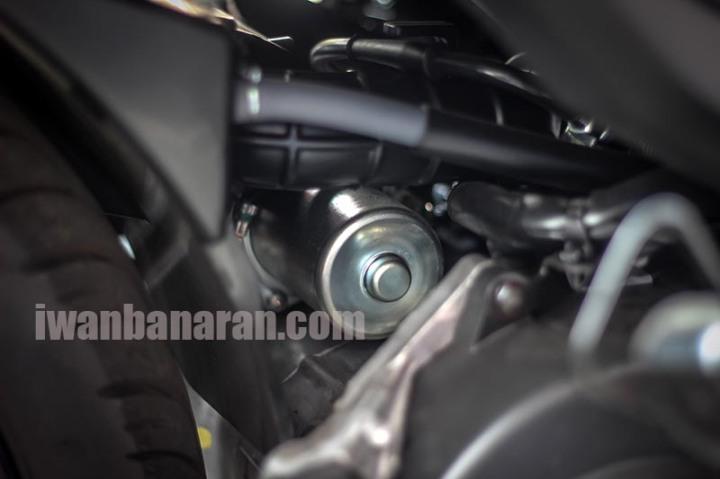 Honda Vario 110 FI (6)