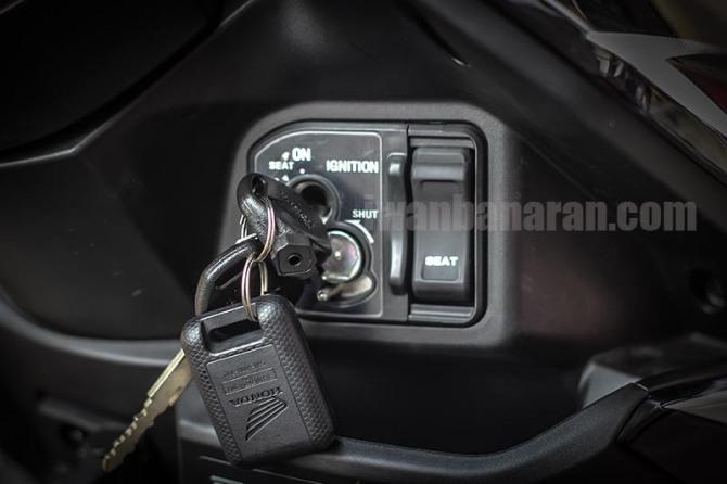 Honda Vario 110 FI (7)