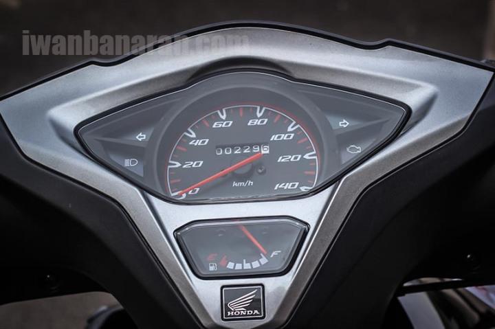Honda Vario 110 FI (8)