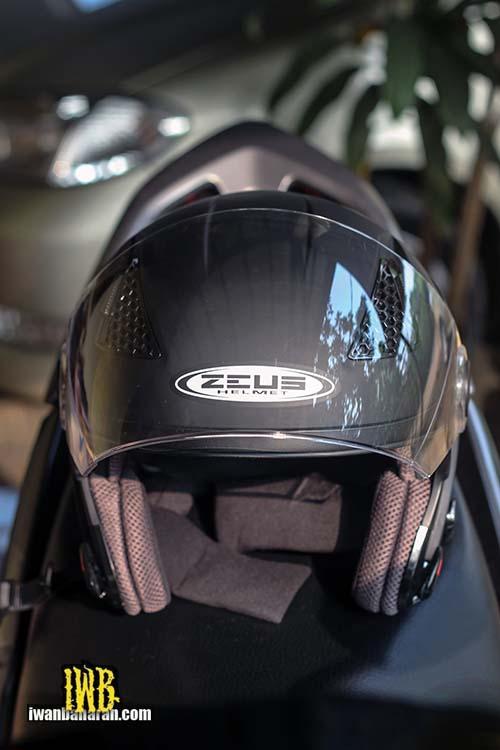 Zeus-610
