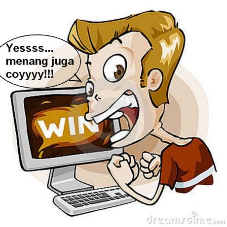 win-game-cartoon-series-11785415
