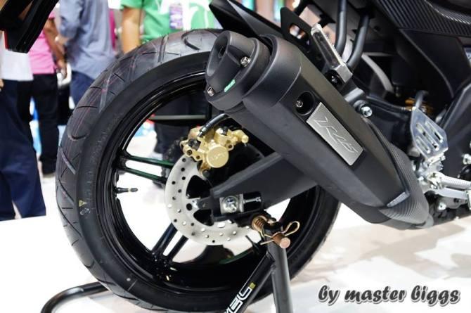Yamaha-R15-Thailand-024
