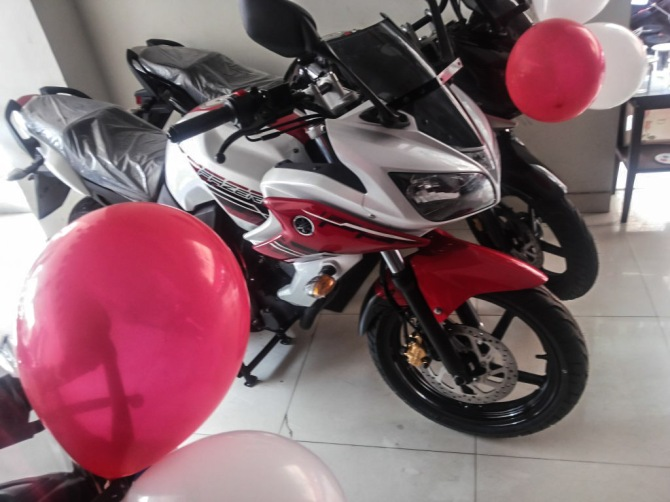 Yamaha-R15-v3-new-2