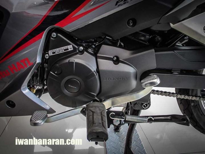 Blade 125 FI (12)