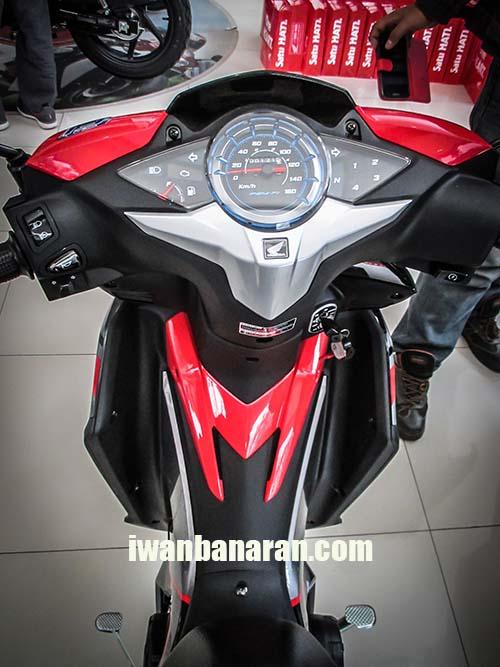 Blade 125 FI (3)