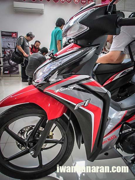 Blade 125 FI (6)