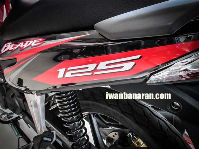 Blade 125 FI (9)