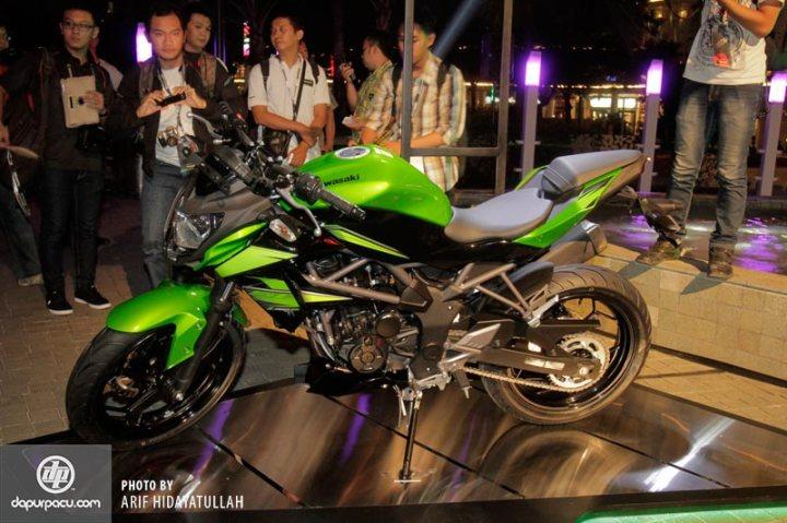 Kawasaki_Z_250_SL_002