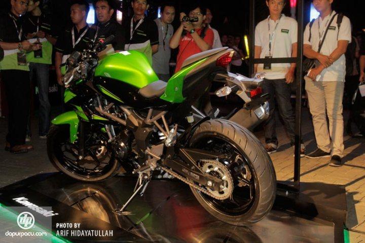 Kawasaki_Z_250_SL_003