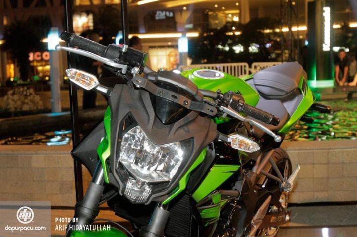Kawasaki_Z_250_SL_006