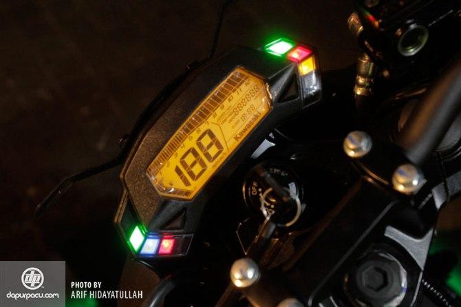 Kawasaki_Z_250_SL_014