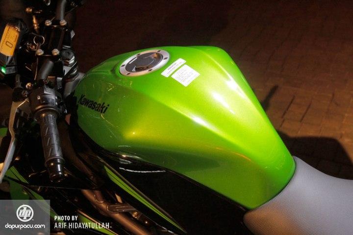Kawasaki_Z_250_SL_015